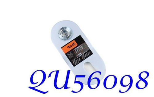 QU56098 20,000lb SNATCH BLOCK