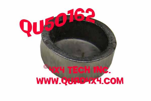 "QU50162 3/8"" Deep Cup Plug for NP200, NP201, early NP205 Transfer Cases"