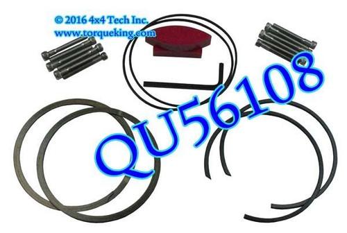 QU56108 HUB SERVICE KIT