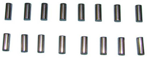 QU50185 16 Needle Rollers for NP200, NP201, NP205 Transfer Cases