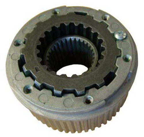 QU50186 Warn Replacement Inner Hub Body Assembly