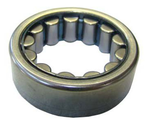 QU50213 Rear Wheel Bearing for Semi-Float Rear Axles