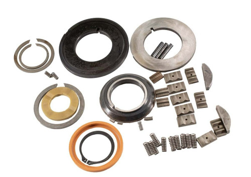QA1174 Complete 1992-2007 NV4500 Small Parts Kit without Shims