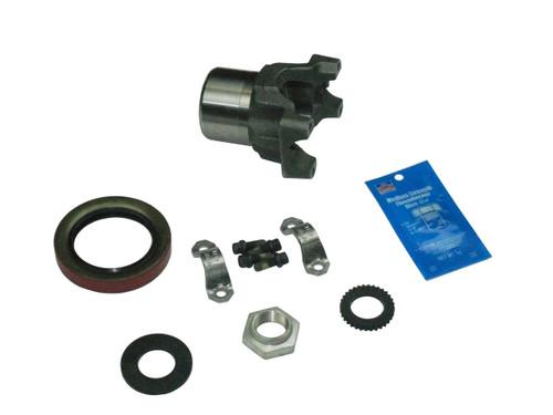 QK2033 NP205 32 Spline 1310 Series Rear Output Yoke Kit