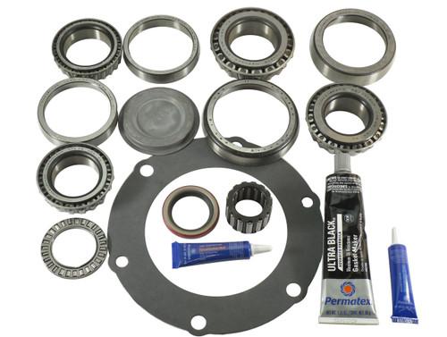 QK1171 Primary Bearing & Seal Kit for 1992-1995 GM NV4500