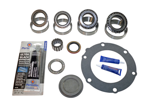 QK1172 Primary Bearing and Seal Kits for 1996-2007 GM NV4500
