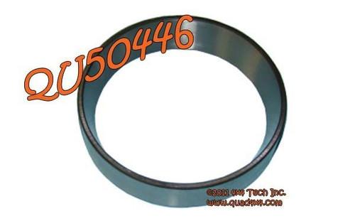 QU50446 Timken® Inner Wheel Bearing Cup