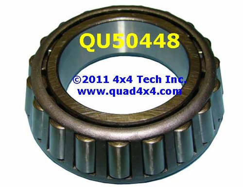 QU50448 Timken Differential/Wheel Bearing