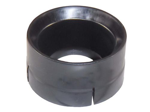 D440337 Inner Axle Shaft Guide