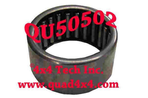 QU50502 Front Output Rear Needle Bearing for NPG, NVG Transfer Cases