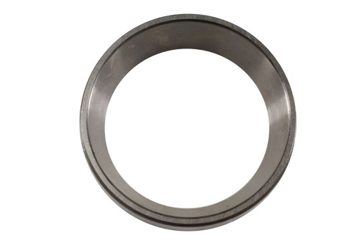 QU50533 Timken® Outer Pinion Bearing Cup
