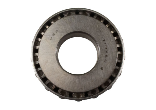 QU50534 Timken® Outer Pinion Bearing for most Dana-Spicer Model 25, Model 27AF, Model 30, Model 44, and Model 50 front or rear drive axles from 1941 to current