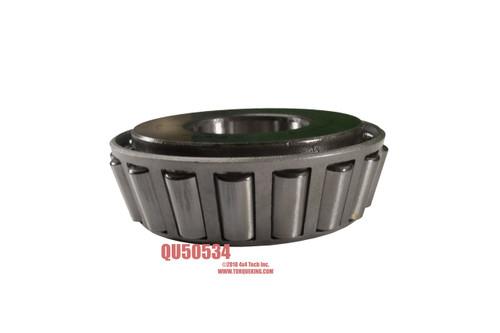 QU50534 Timken® Outer Pinion Bearing