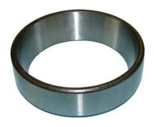 QU50537 Timken® Tapered Differential Side Bearing Cup for Dana 44 Axles is most commonly used in Dana 44 axle differential side bearing applications