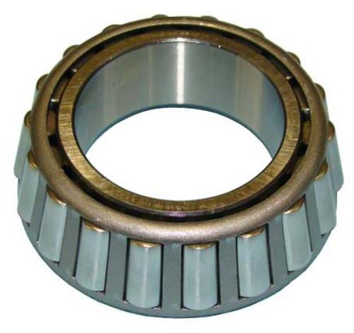 QU50538 Timken Large Bore Dana 44 or Dana 53 Diff Side Bearing