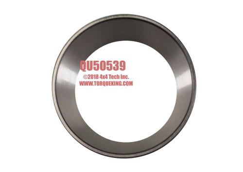 QU50539 Timken® Pinion Bearing Cup