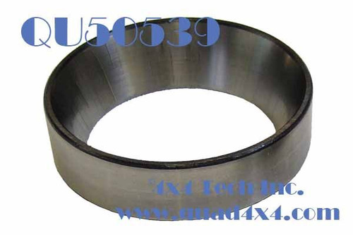 QU50539 PINION & 435BEARING CUP
