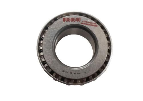 QU50540 Timken® Pinion Bearing