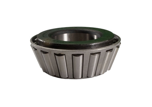 "QU50540 Timken® Pinion Bearing is used as the Inner Pinion Bearing on many Dana-Spicer Model 27, 30, 44, and 50 axles, and as an Outer Bearing Cup for AAM/GM 9.25"" and 9.5"" axles"