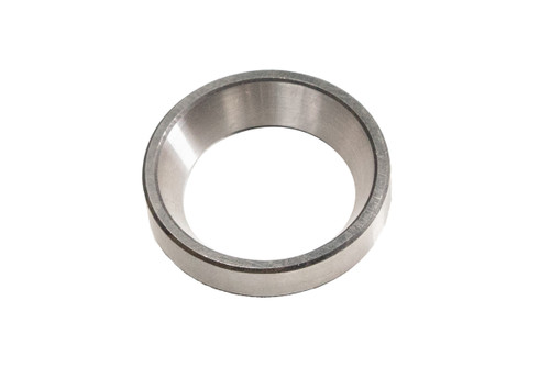 QU50627 Timken® Small Knuckle Bearing Cup