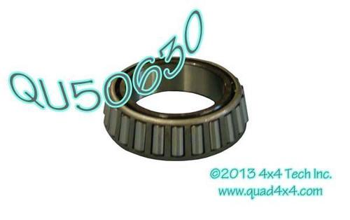 QU50630 TIMKEN TAPER BEARING