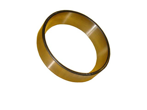 QU50653 DIFF SIDE BEARING CUP