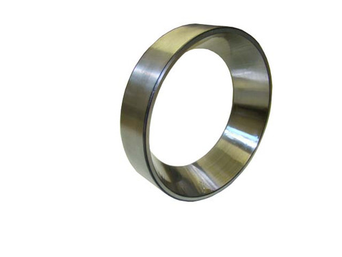 QU50692 Timken® Inner Pinion Bearing Cup