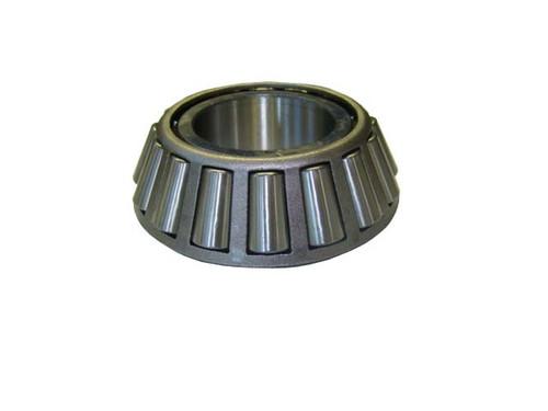 QU50693 Timken® Inner Pinion Bearing