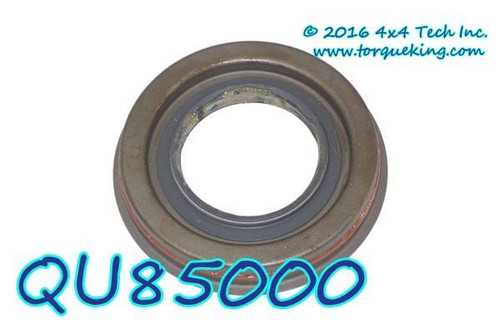 QU85000 FRONT PINION SEAL