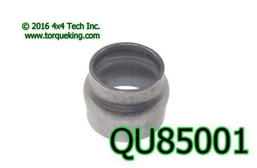 QU85001 PINION CRUSH SLEEVE