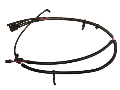 main vacuum harness for 1998