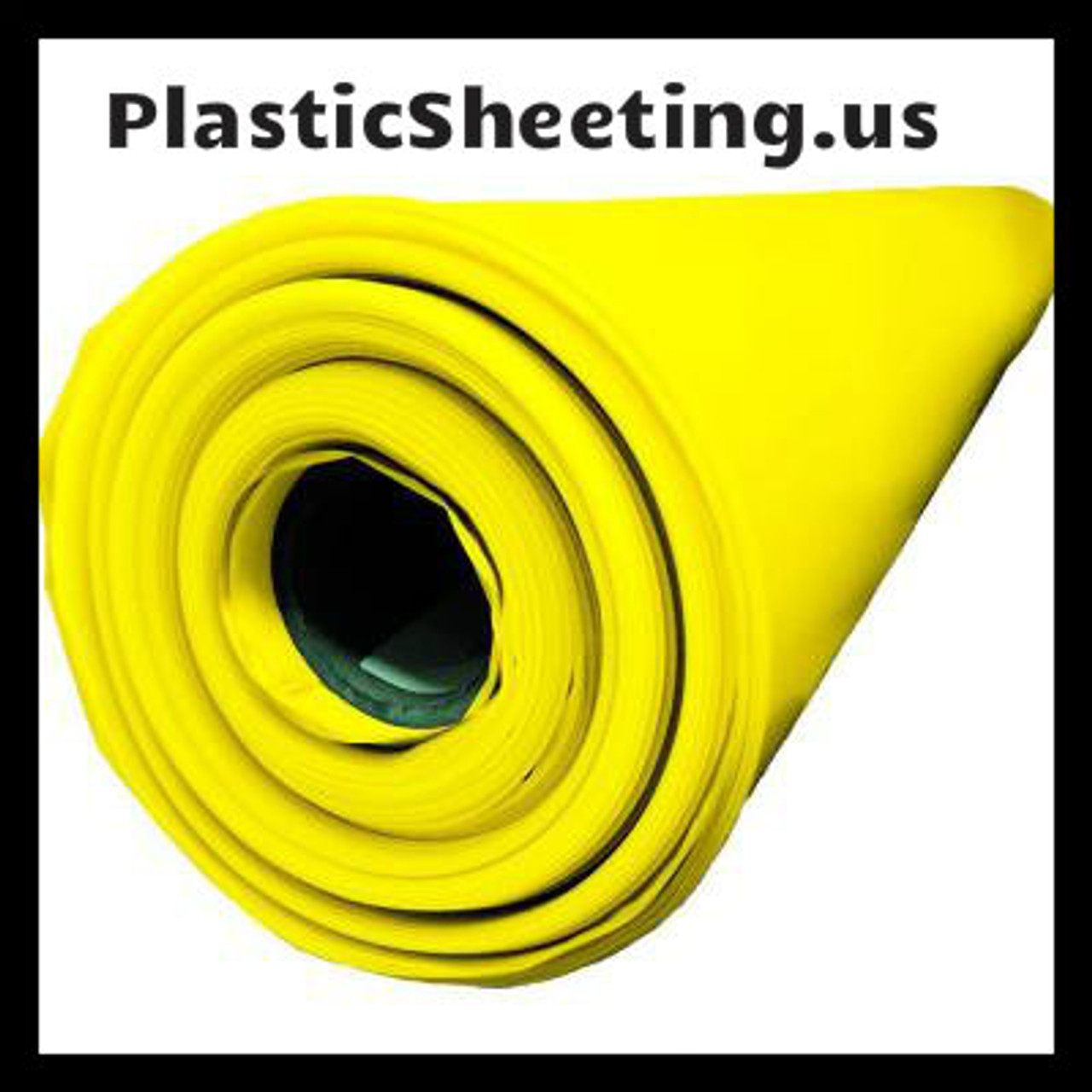 Yellow guard 15 mil vapor barrier sheeting cfgy1514 140y husky yellow guard 15 mil vapor barrier sheeting publicscrutiny Gallery