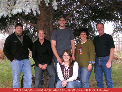 ihrig-family-photo.jpg
