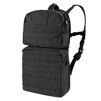 Condor Hydration Carrier II MOLLE Pack