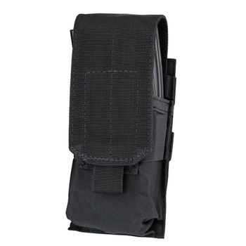 Condor M4 Mag Pouch MOLLE