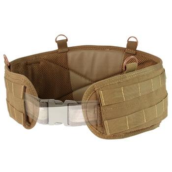 Condor Gen II Battle Belt MOLLE
