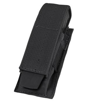 Condor Single Pistol Mag MOLLE Pouch