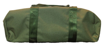Military Mechanic Tanker Tool Bag Made in USA