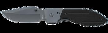 Ka-Bar Warthog Folder