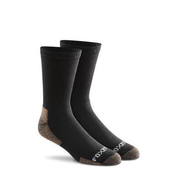 Fox River 3-Pair Value Pack Socks