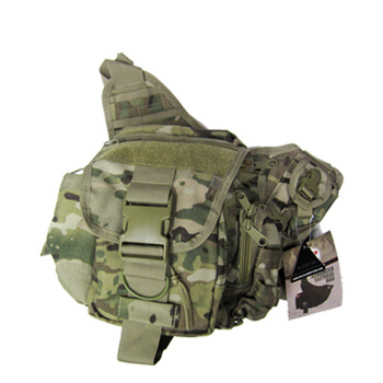 Rothco Multicam Advanced Tactical Bag
