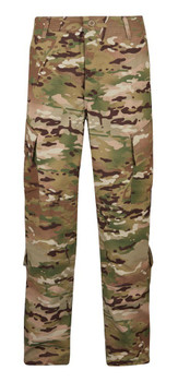 Propper Multicam ACU Trouser Pants