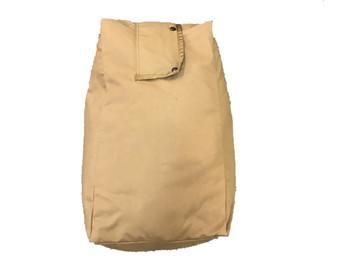USGI Aviator Flyers Kit Bag Large Duffel Bag NEW