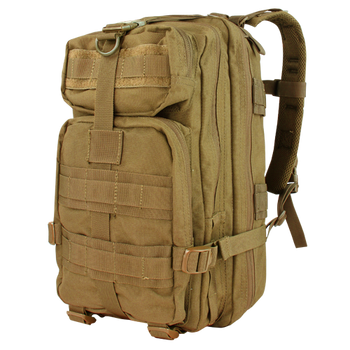 Condor Compact MOLLE Assault Pack 126