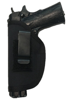Raine Ambidextrous In Trouser Medium Holster