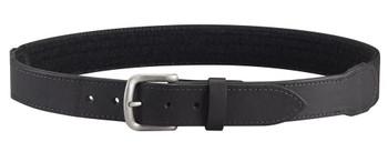 Propper EDC Belt Leather