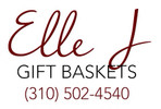 Elle J Gifts and Gift Baskets