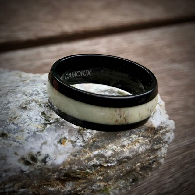 ig-black-ceramic-antler-ring.jpg