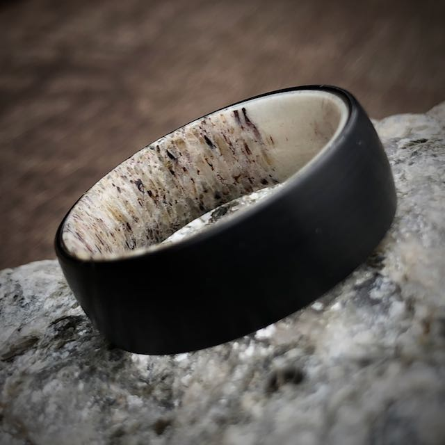 ig-black-ring-antler-inside-sleave.jpg