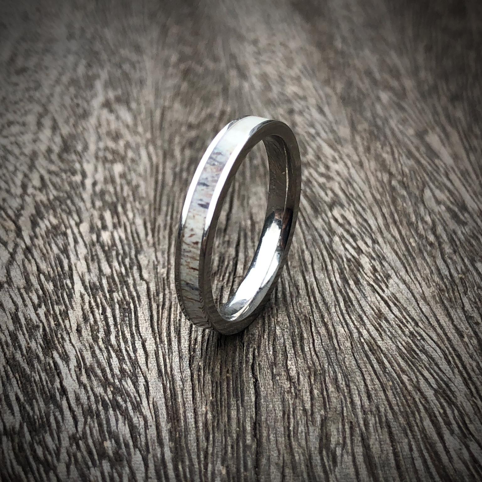 ig2-womens-antler-ring.jpg